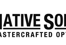 大注目!!新ブランド NATIVE  SONS=ネイティブ・サンズ