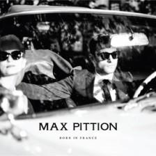 MAX PITTION=マックス・ピティオン 新作入荷!!
