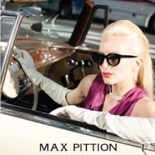 MAX PITTION=マックス・ピティオンの新作画像がこちら!!